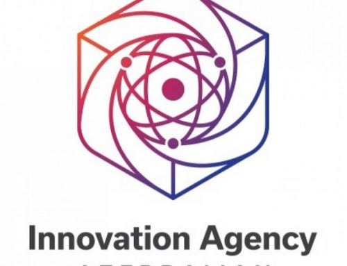 Tiba Will Establish An Office At Innovation Agency Azerbaijani Techno-park